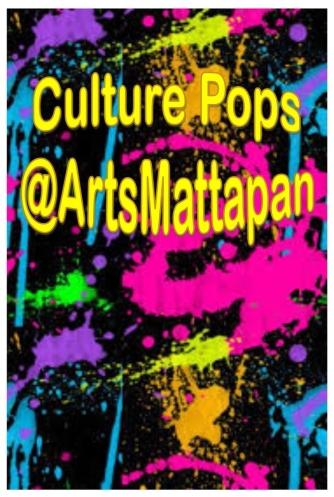 CulturePops