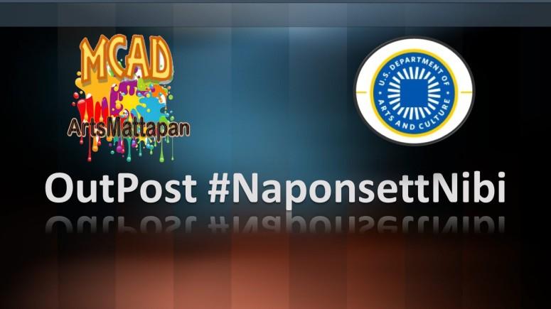 OutPost #NaponsettNibi