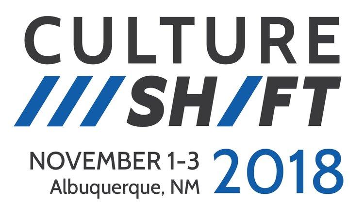 CultureShift2018-02